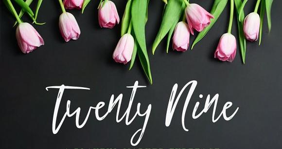 twenty-nine-cover-packaging-02-