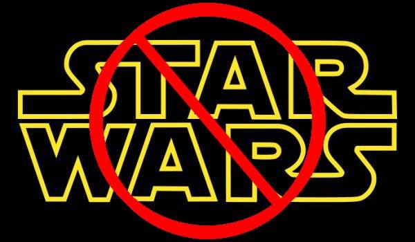 No-Star-Wars