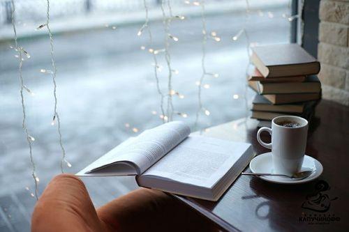 119910-Coffee-Shop-
