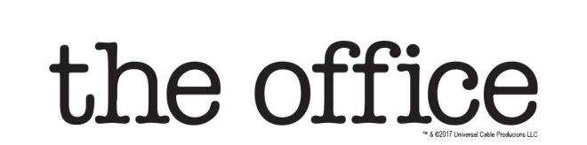 office_logo_mug_rollover_2-e1539696977989.jpg