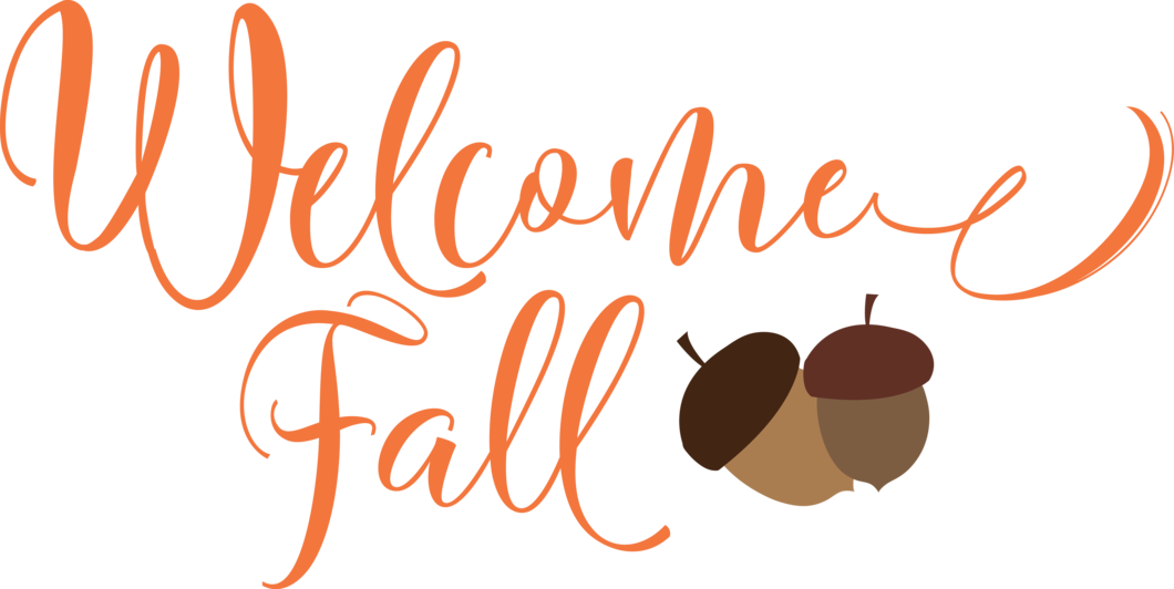 Welcome_Fall_4135db43-e2d8-44f3-8256-cb034d390187_530x@2x