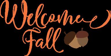Welcome_Fall_4135db43-e2d8-44f3-8256-cb034d390187_530x@2x