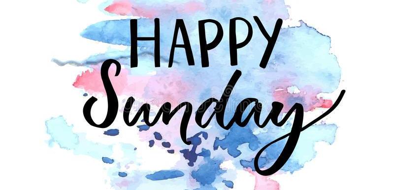 happy-sunday-inscription-handwritten-text-blue-violet-watercolor-stain-80184823.jpg