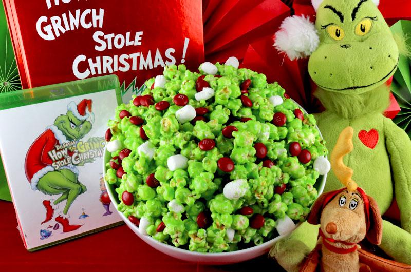 grinch-popcorn-new-main